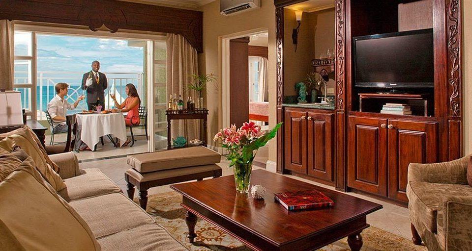 property living room home Suite mansion cottage