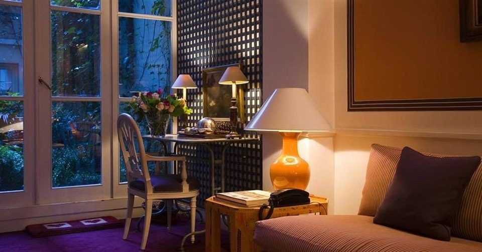 property Suite home cottage living room
