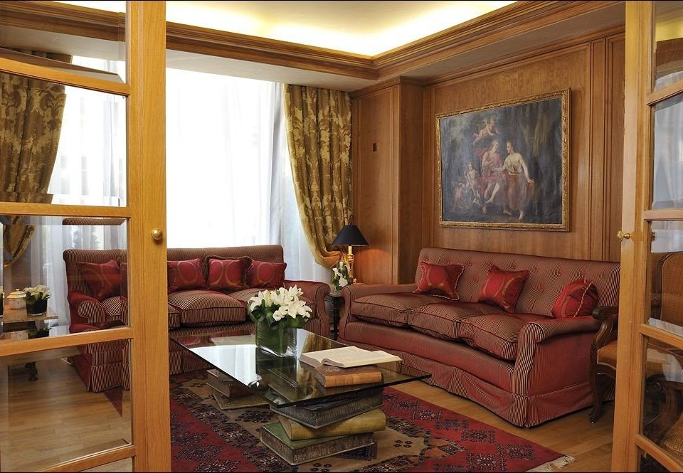 living room property home Suite cottage