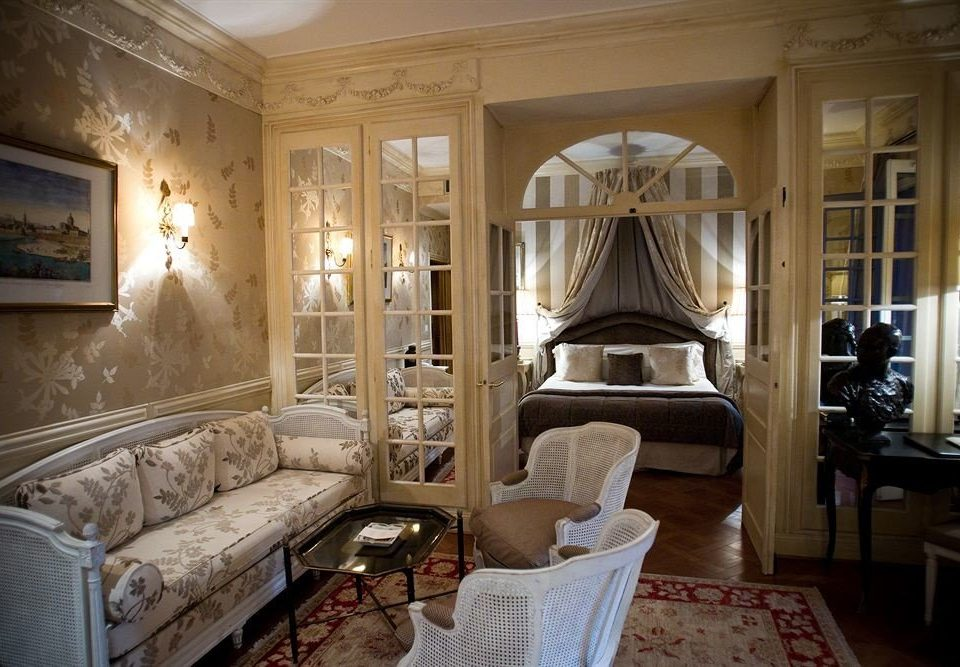 property living room home mansion cottage Suite