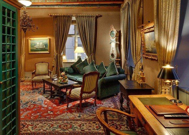 property living room mansion home screenshot Suite cottage recreation room