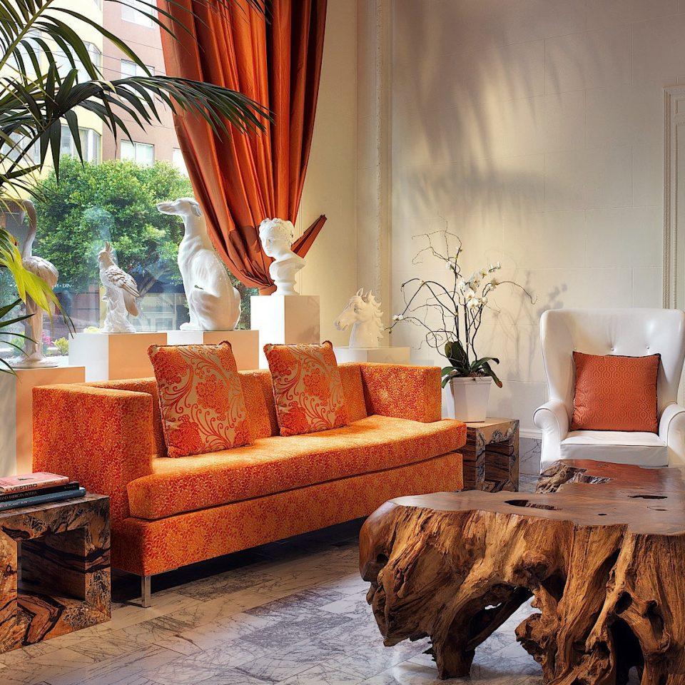 property living room home Suite cottage