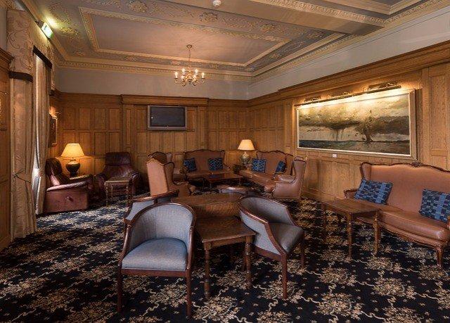 property recreation room living room home Suite mansion cottage rug
