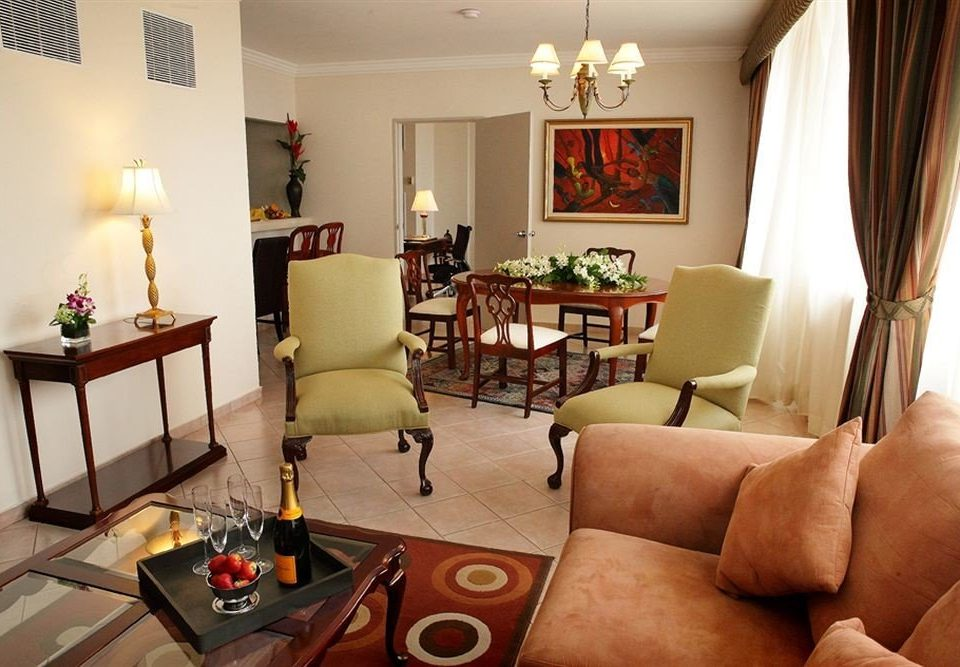 property living room Suite home cottage