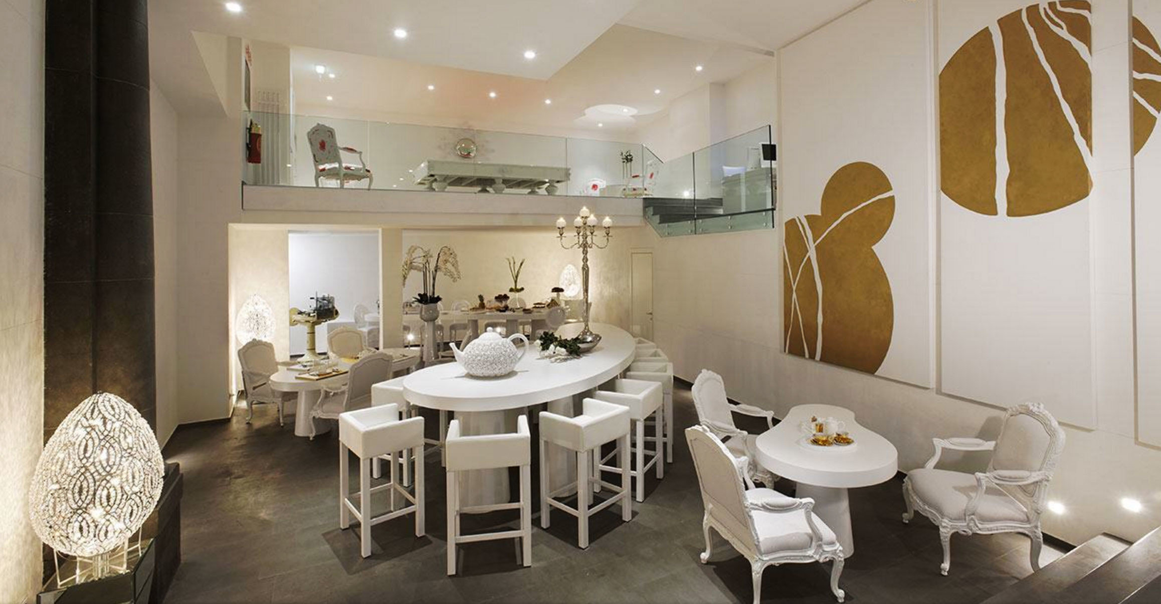 property home Suite restaurant cottage