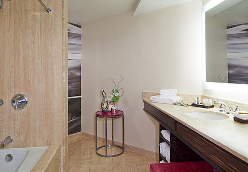 property sink Suite cottage home