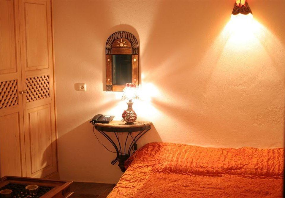 house light lighting Suite cottage lamp
