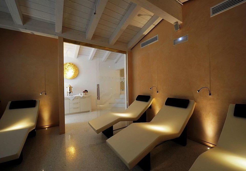 property house Suite cottage