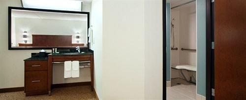 property cottage Suite kitchen appliance