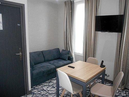 property Suite cottage