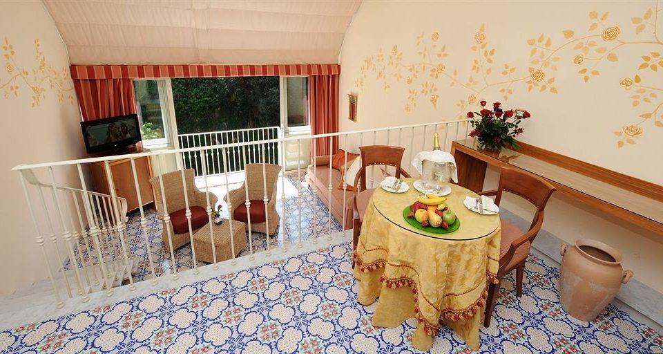 property cottage Suite restaurant