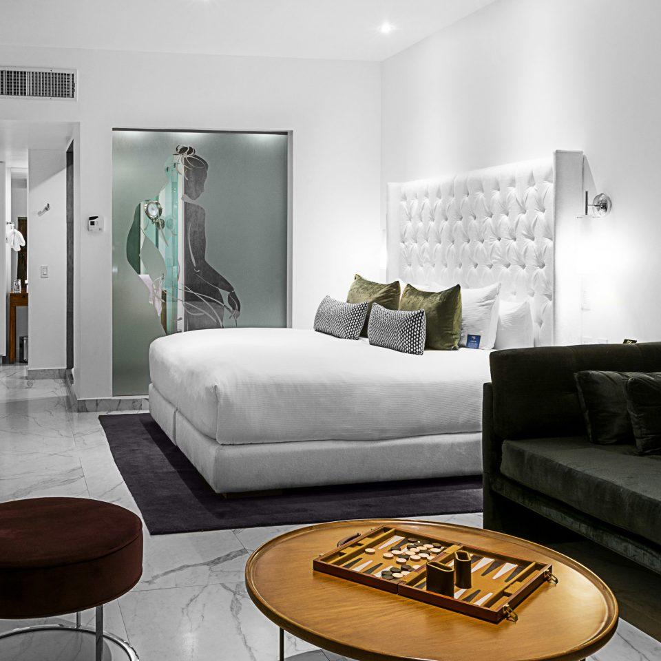 sofa living room Suite product design interior designer couch rug leather