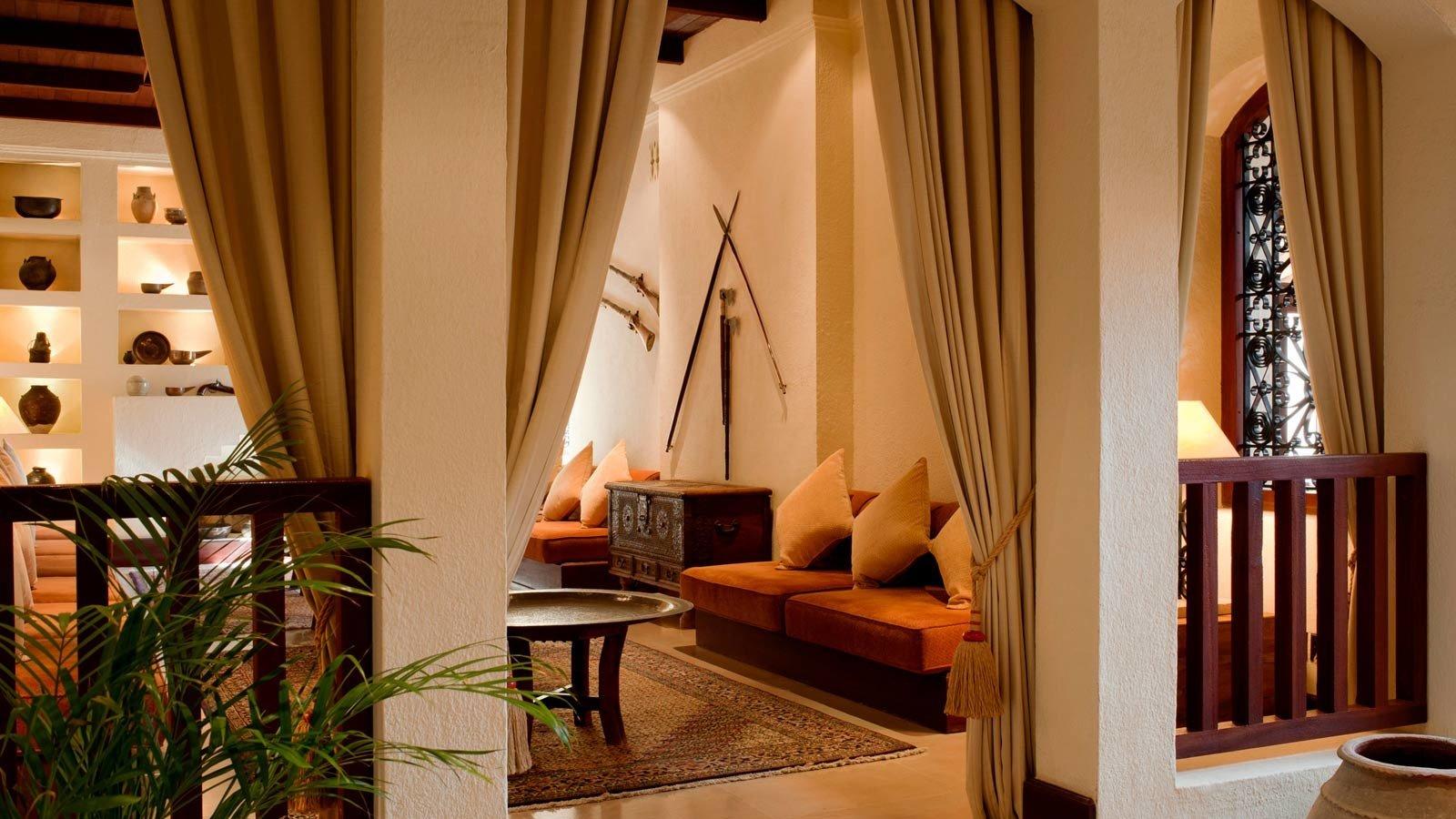 curtain Suite home living room window treatment decor