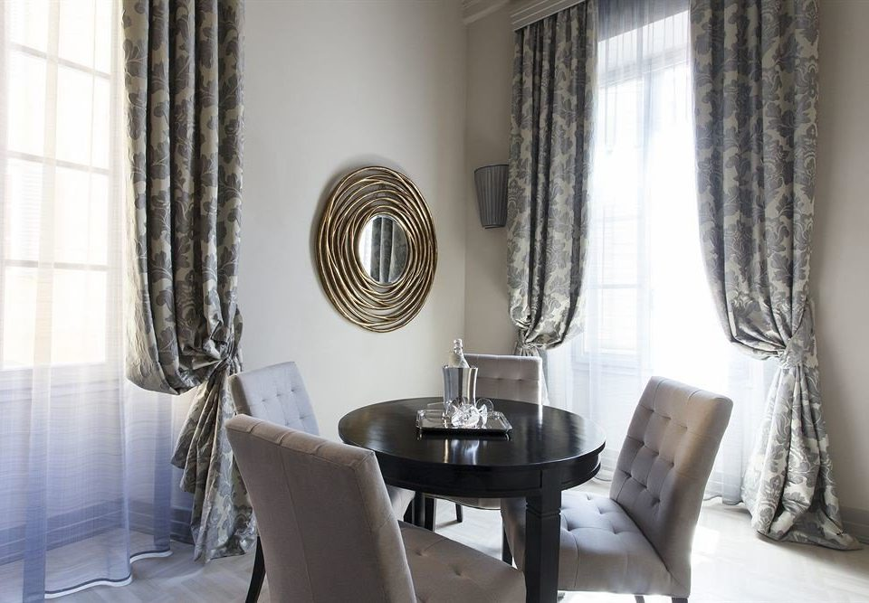 property curtain home living room window treatment textile Suite