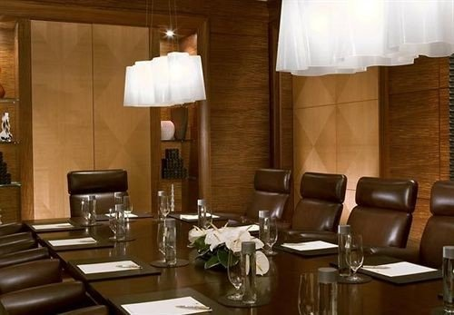 property restaurant Suite function hall dining table