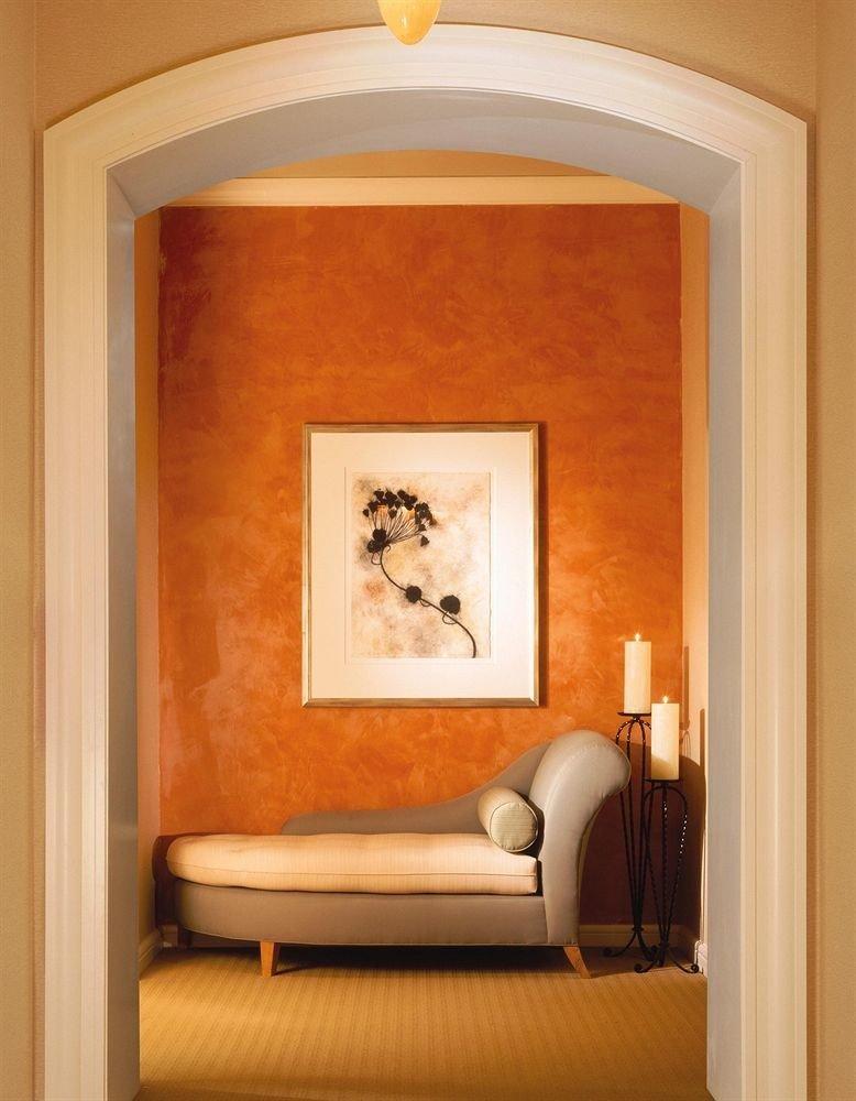 living room lighting modern art door Suite painting