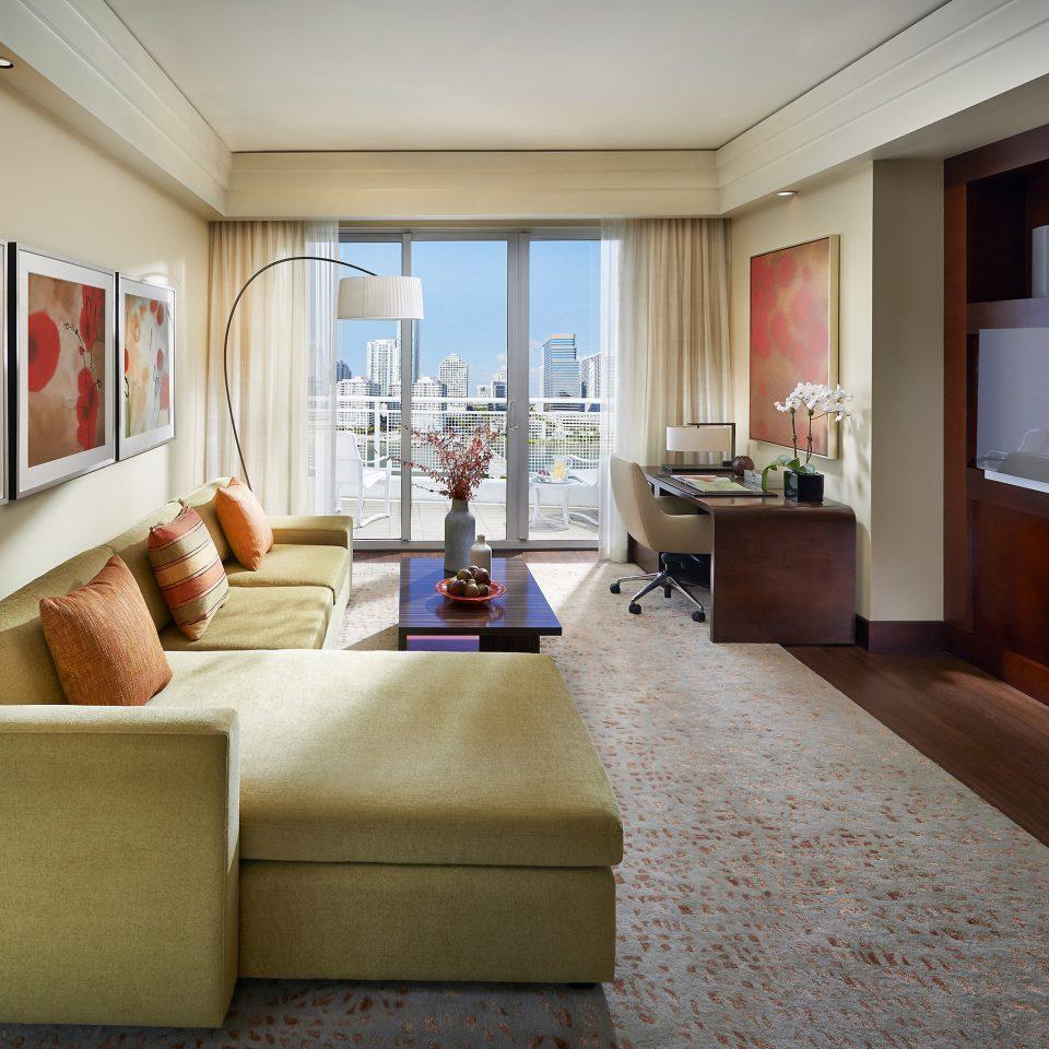 living room Suite flooring interior designer flat