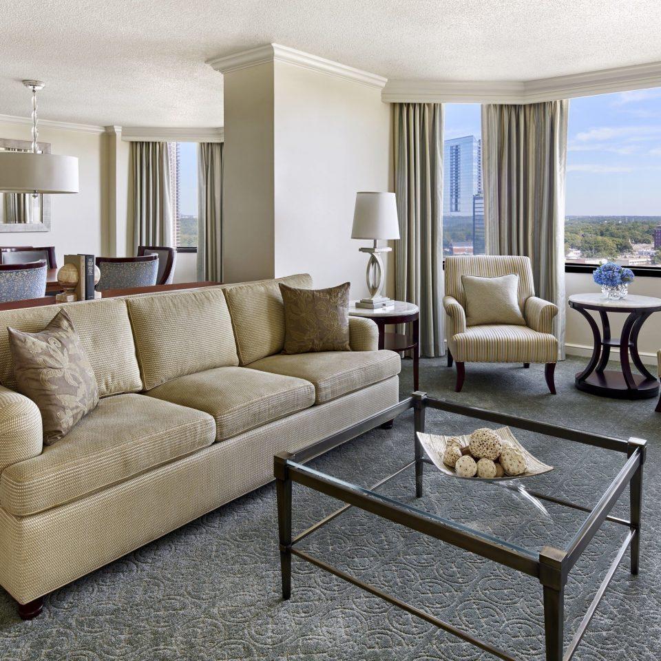 sofa living room property Suite nice flooring penthouse apartment interior designer flat