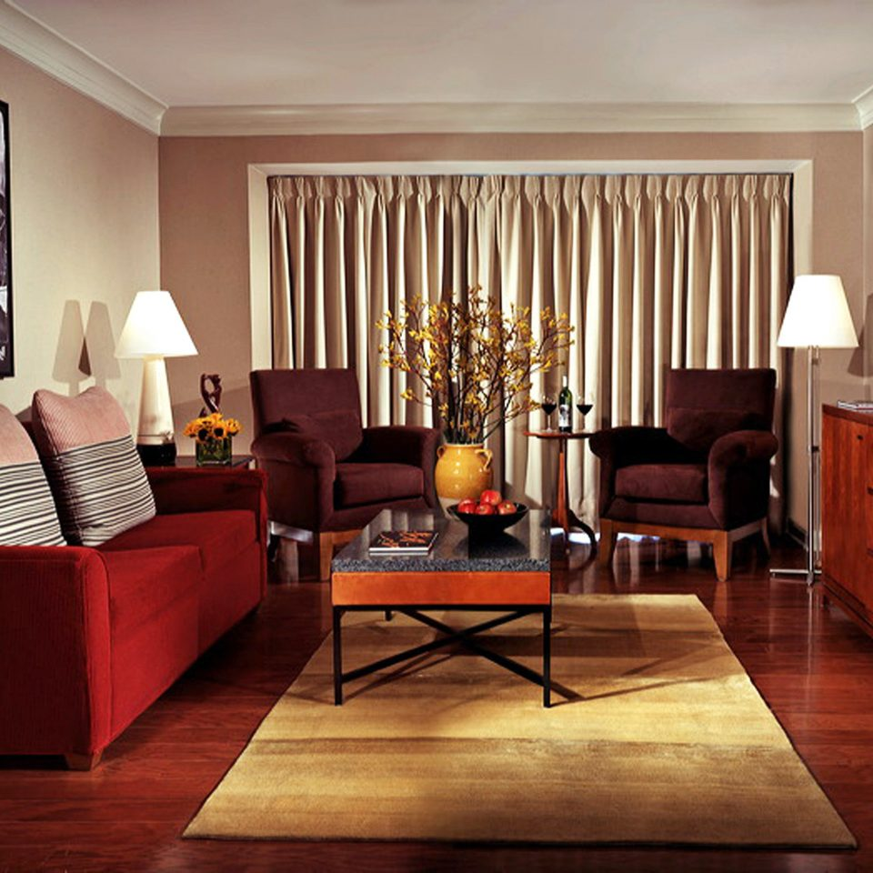 property living room Suite hardwood home nice flat wood flooring leather