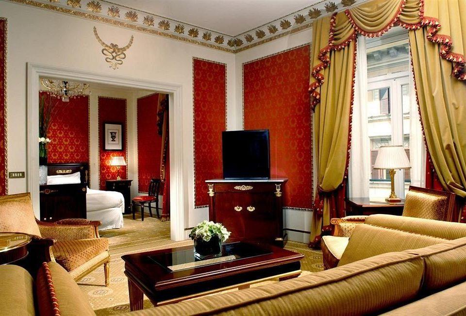 sofa property living room Suite home mansion flat