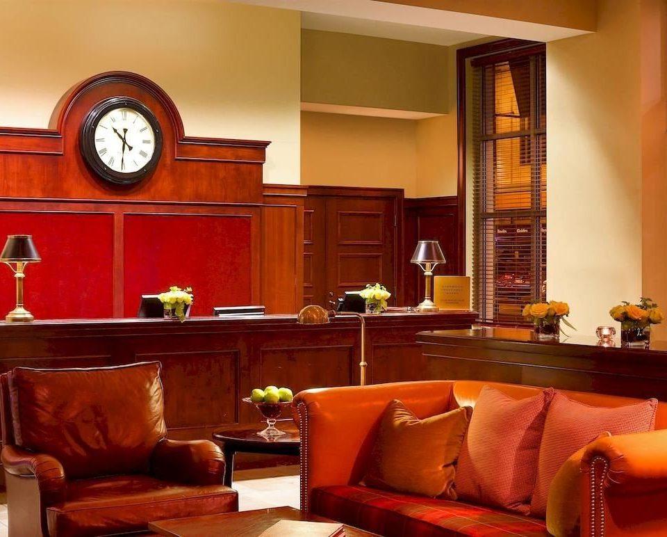 sofa living room property home Suite shelf flat