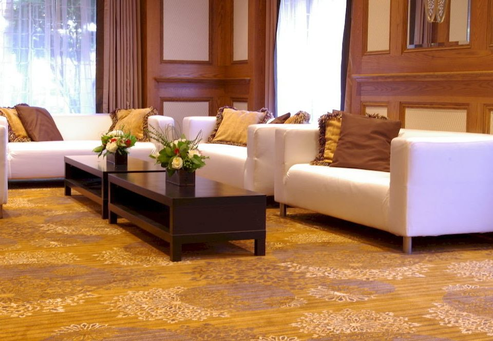 sofa property living room flooring Suite hardwood wood flooring home laminate flooring