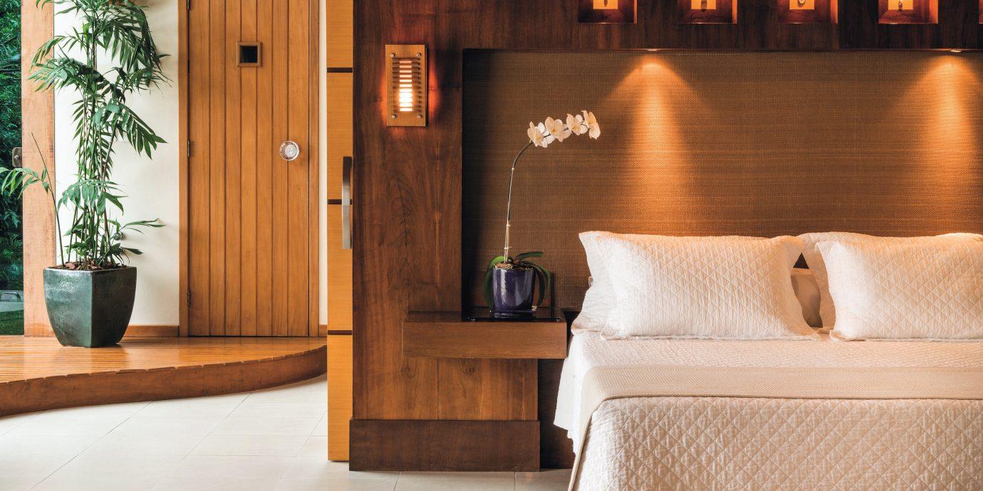 hardwood home Suite wood flooring flooring