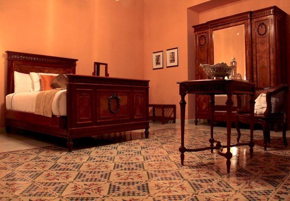 property hardwood flooring wood flooring living room home Suite laminate flooring rug