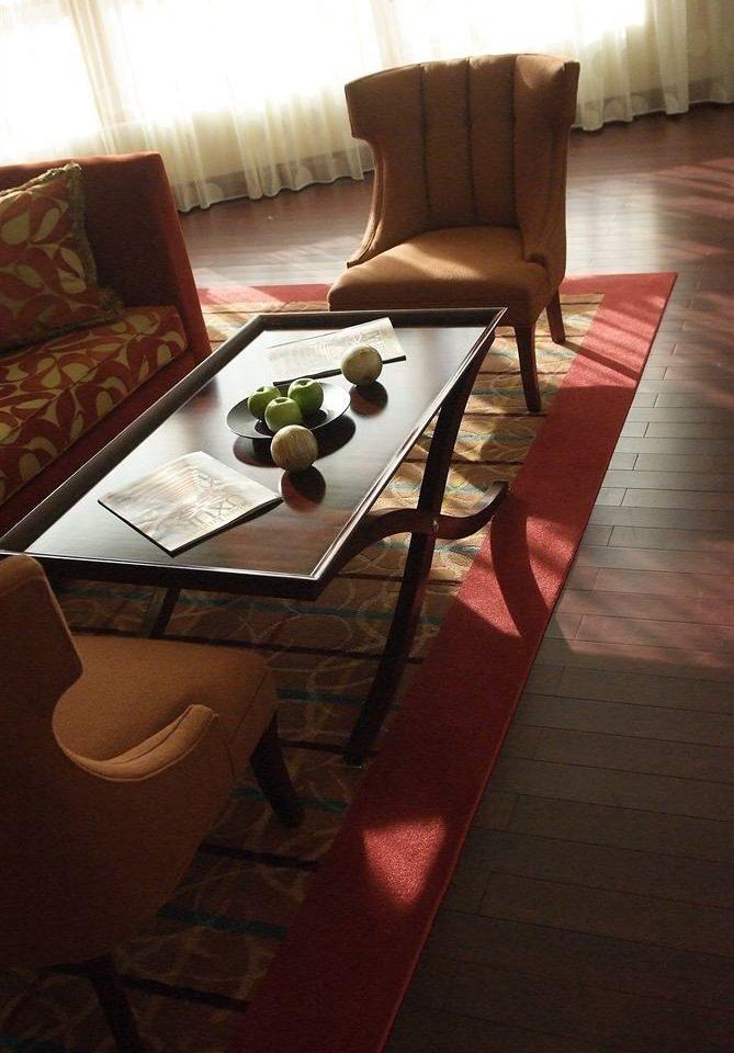 living room flooring hardwood wood flooring Suite