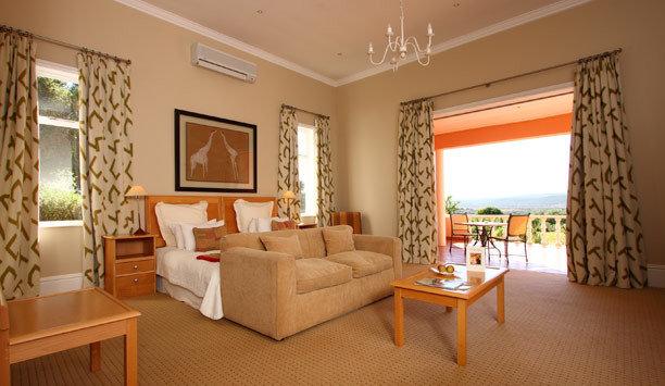 living room property Suite interior designer window treatment flooring