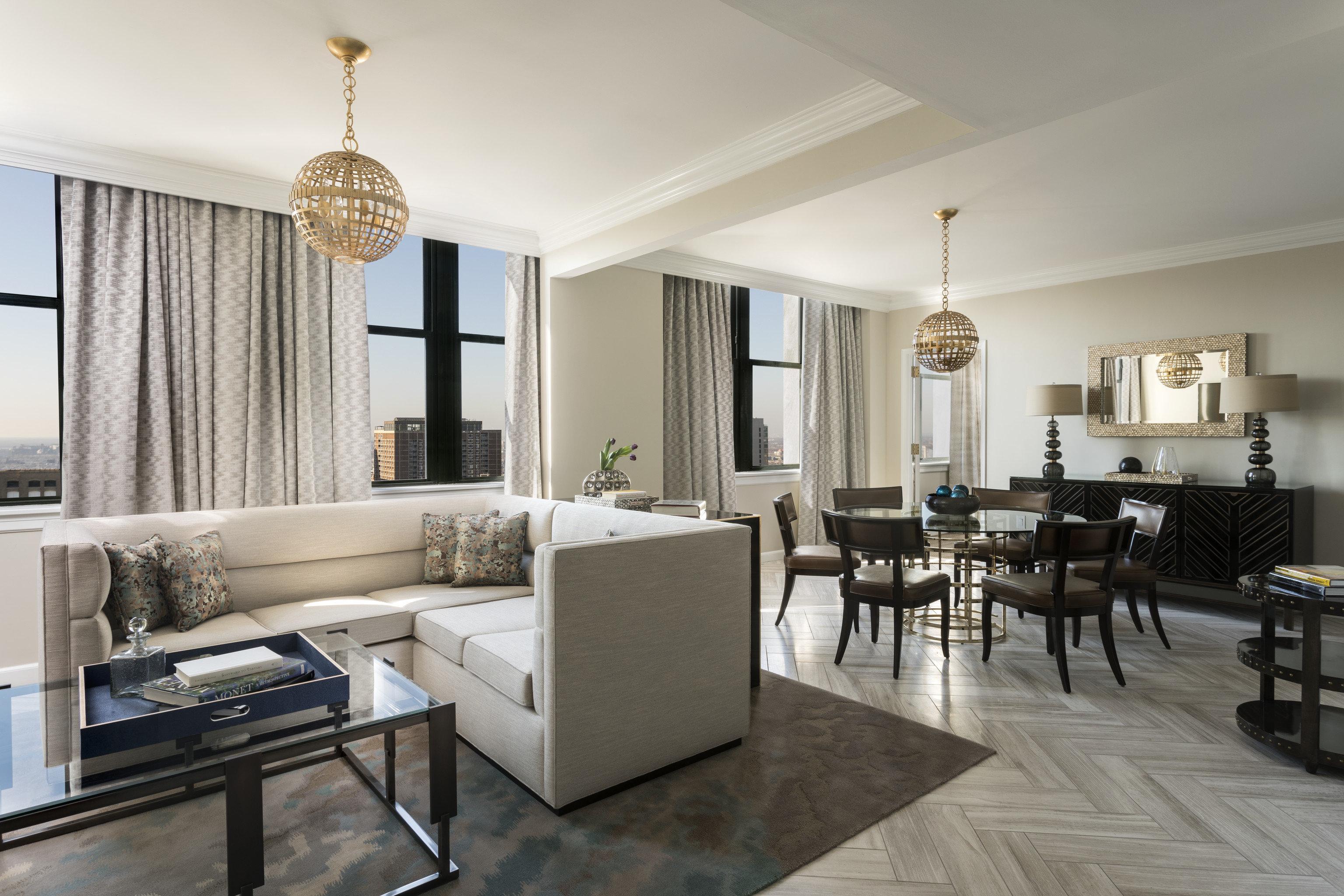 sofa living room property Suite flooring interior designer penthouse apartment