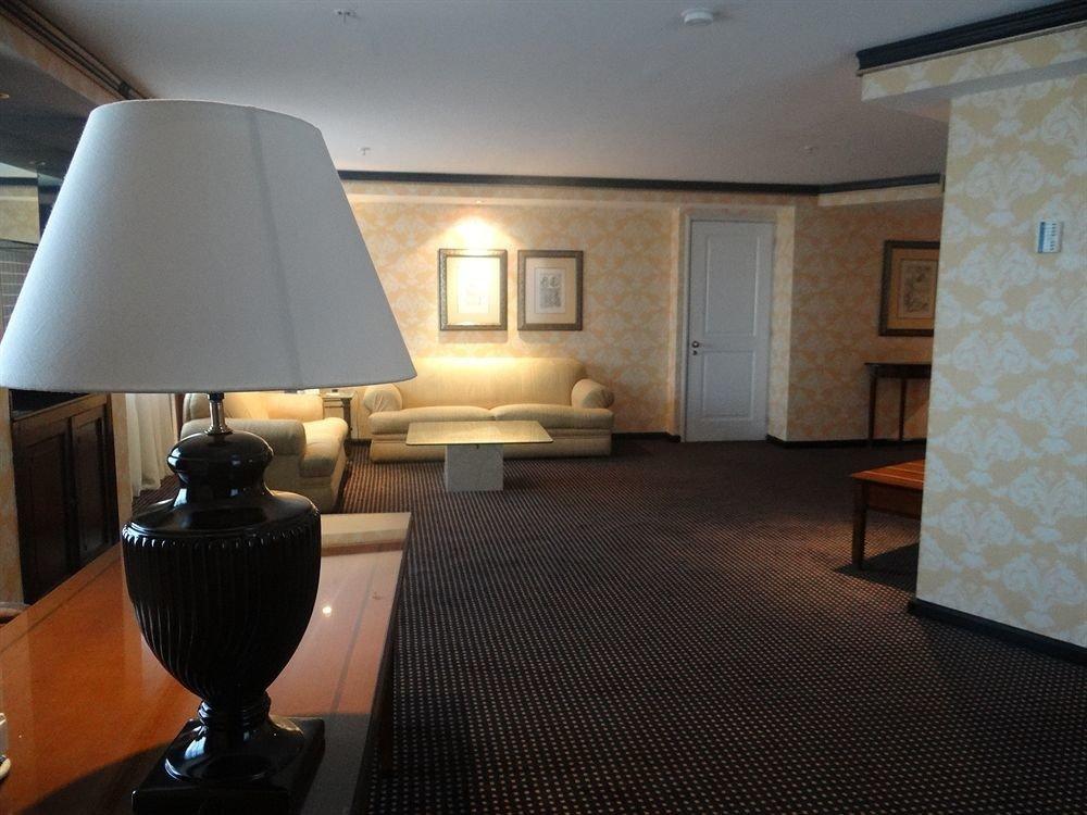 property Suite lighting flooring living room lamp