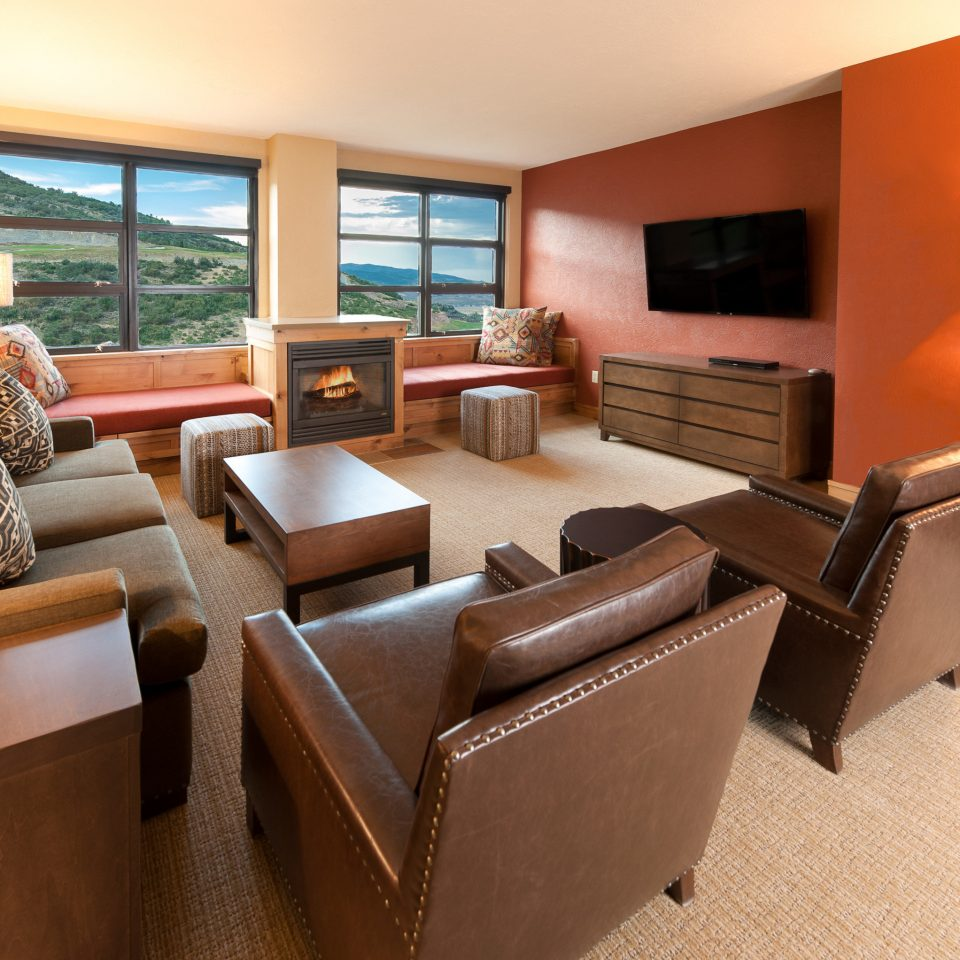 living room Suite flooring