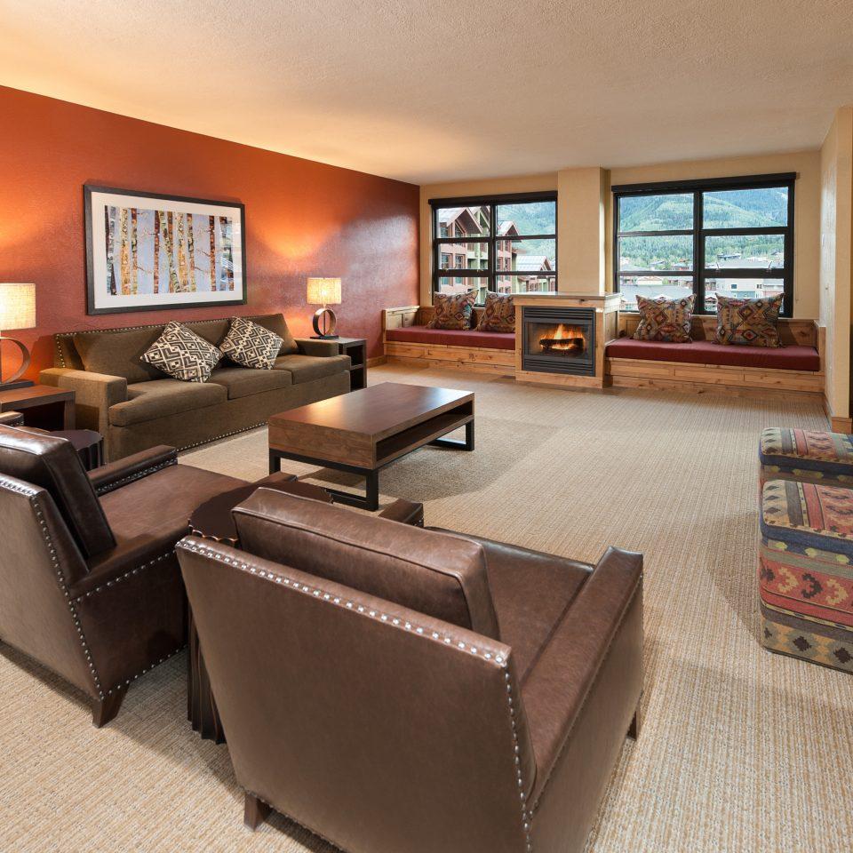sofa living room flooring Suite