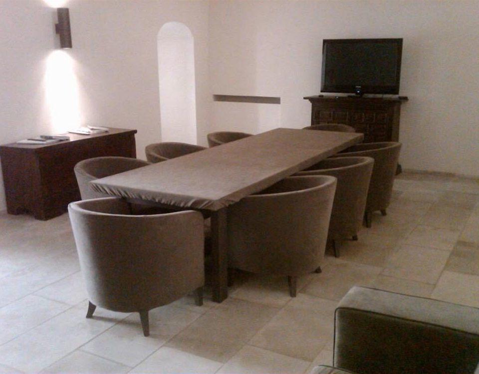 property flooring plumbing fixture Suite tiled