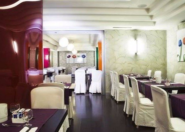 property restaurant function hall Suite
