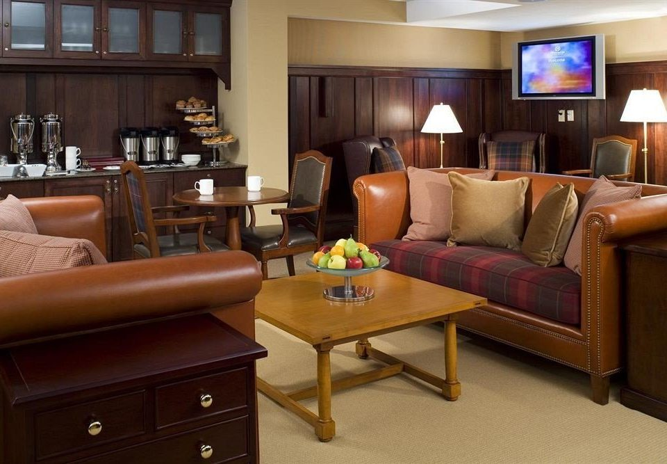 sofa living room property home Suite recreation room hardwood leather