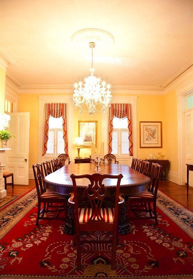 sofa property living room home hardwood Suite mansion