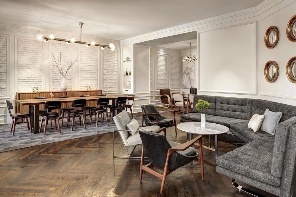 property living room home hardwood wood flooring mansion Suite