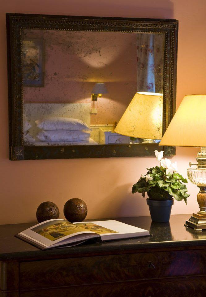 living room lighting home Suite lamp