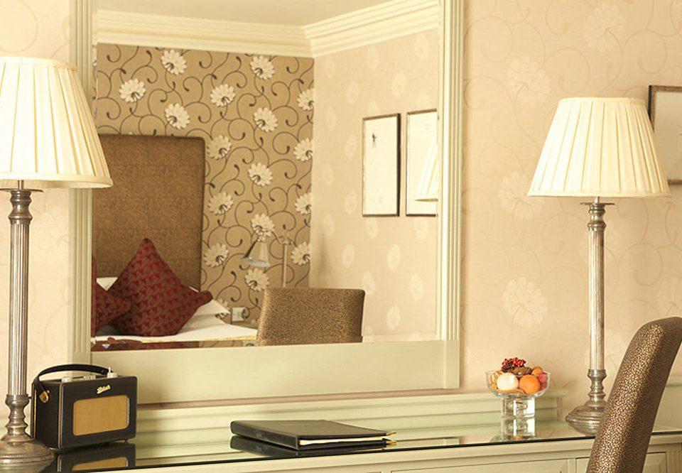 living room home lighting Suite lamp