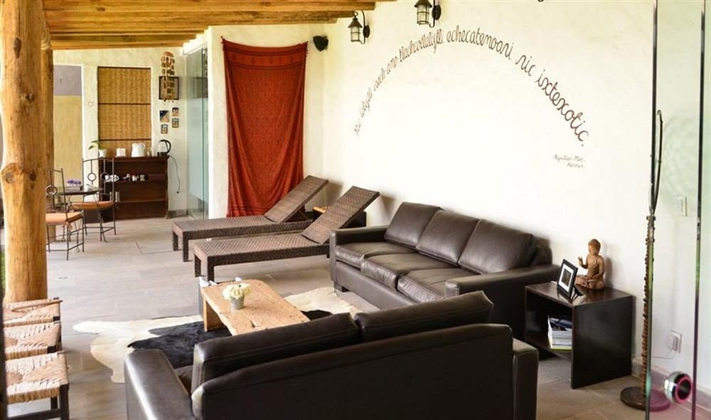 sofa property living room home Suite leather