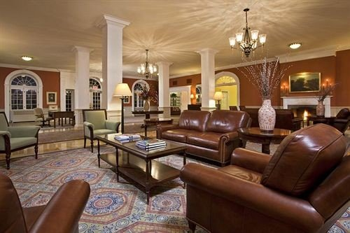 sofa living room property leather home Suite mansion