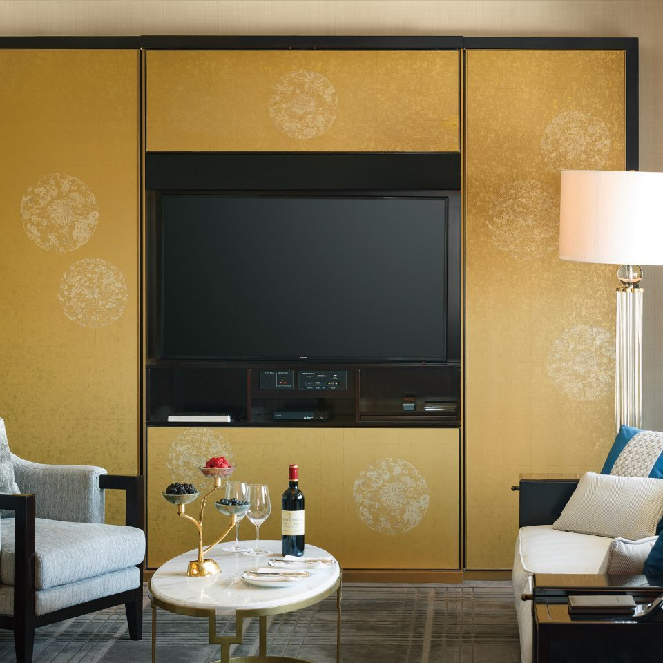 living room Suite home lighting