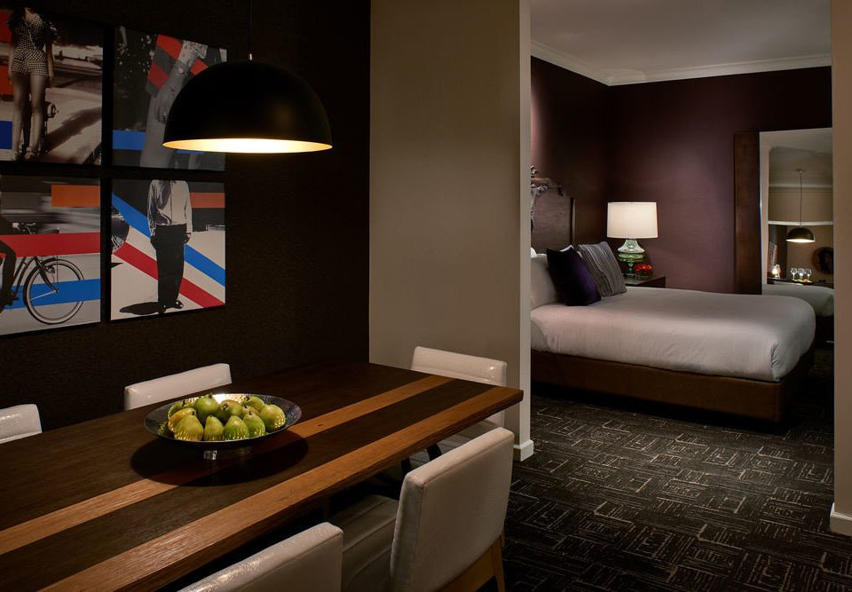 living room home Suite