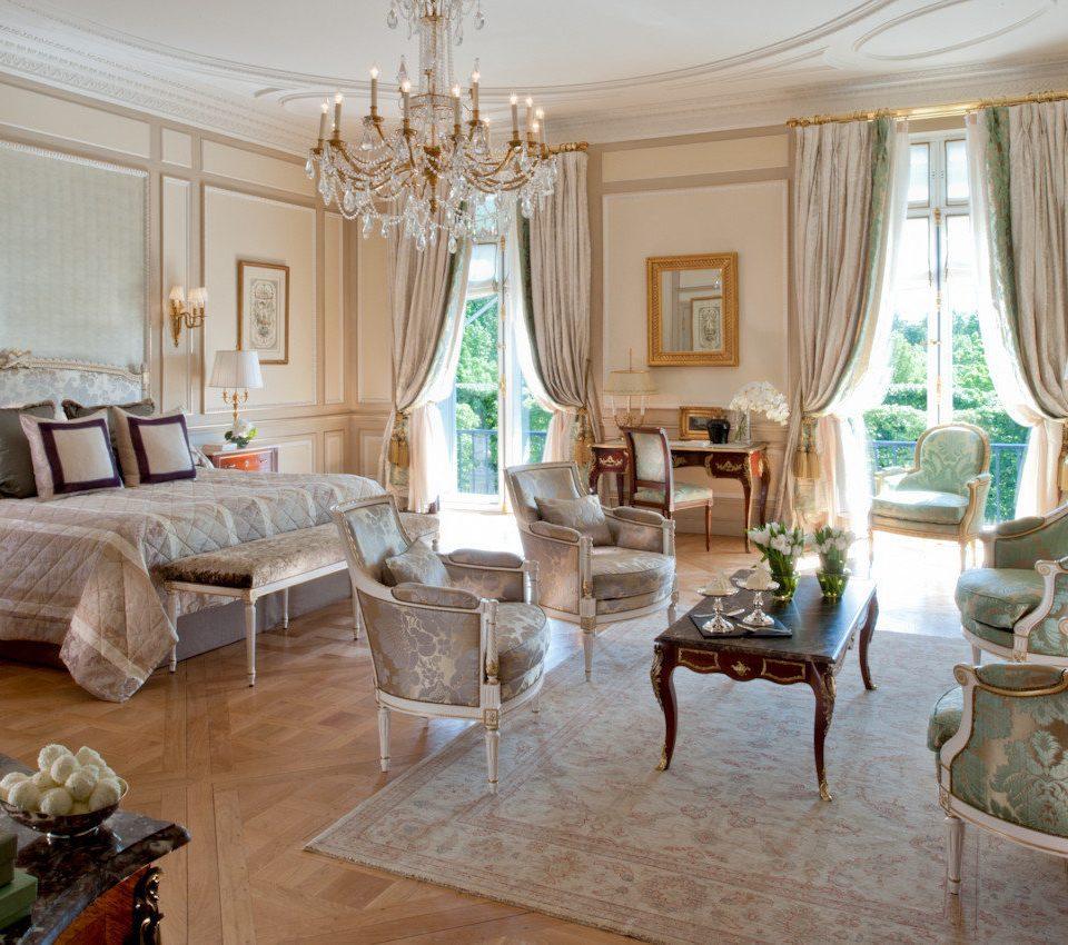 living room property home mansion Suite