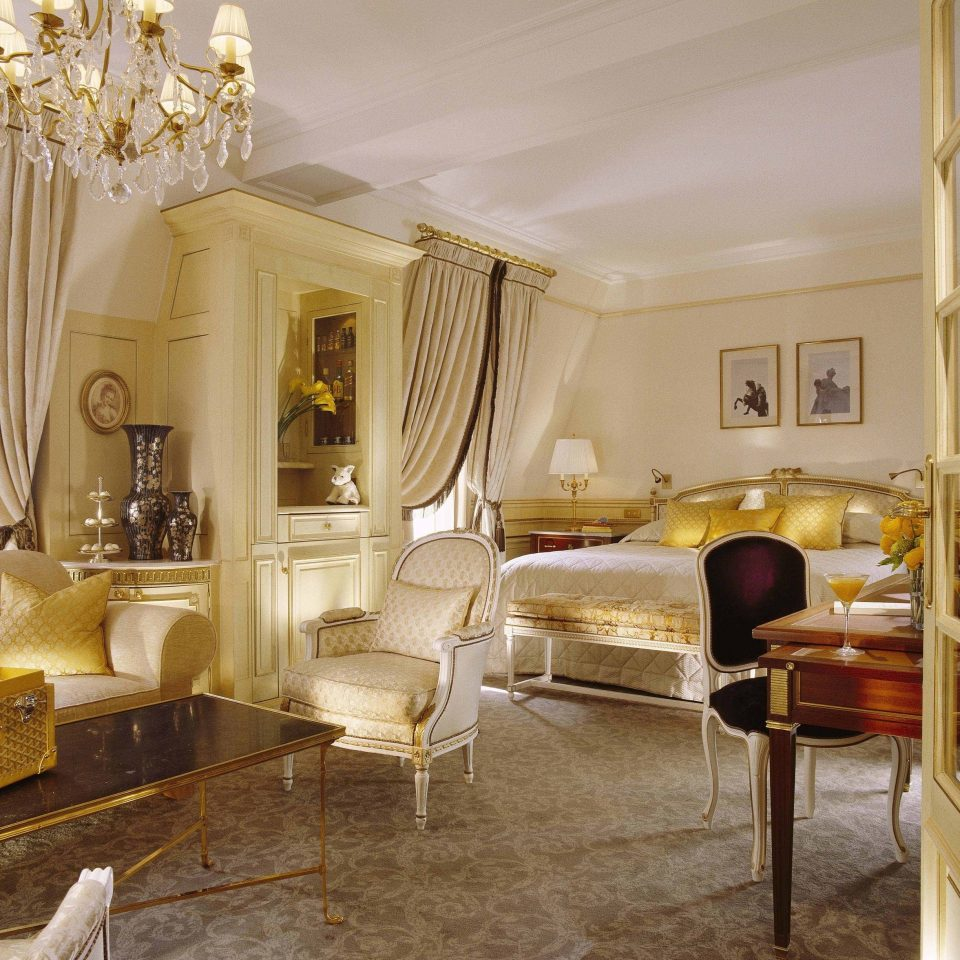 property living room Suite home mansion