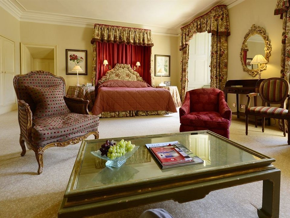 sofa property living room Suite home mansion