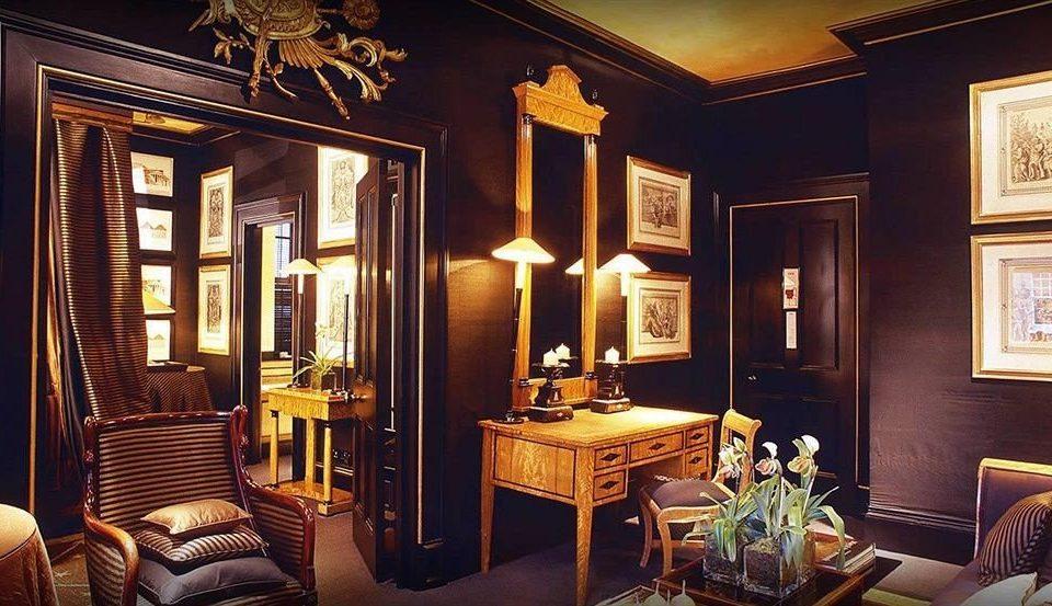 living room home Suite mansion restaurant