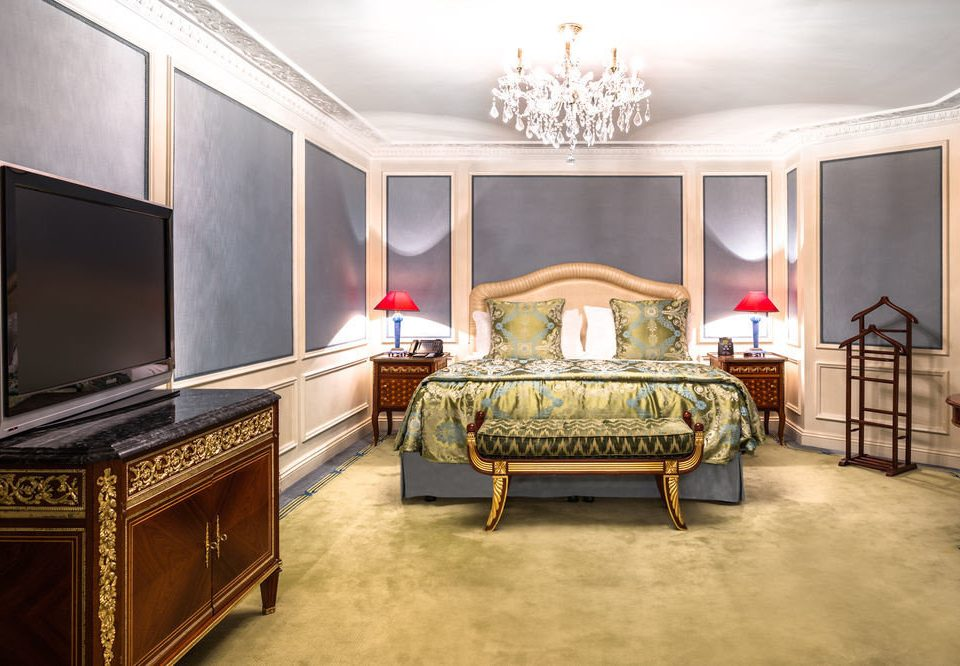 property living room mansion home Suite recreation room